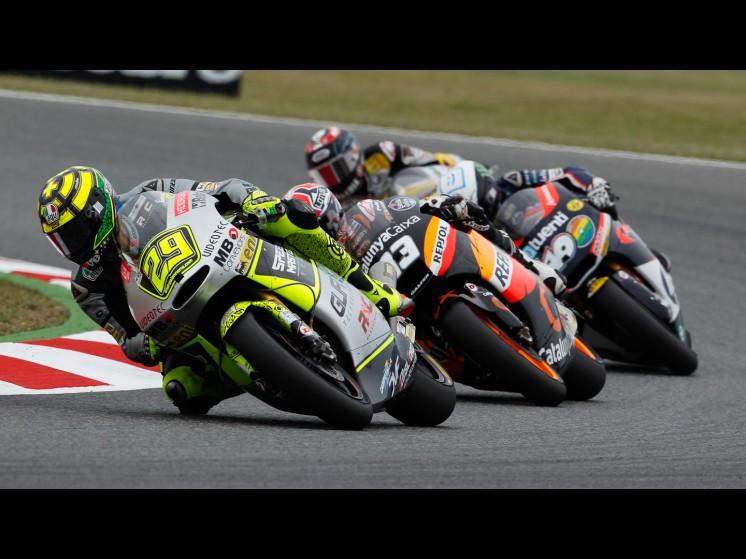 -Moto GP- Season 2012- - 29andreaiannonemoto2 0 slideshow