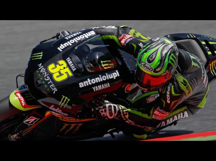 -Moto GP- Season 2012- - 35calcrutchlowmotogp slideshow
