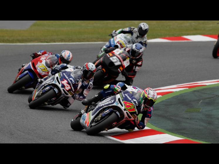 -Moto GP- Season 2012- - 41aleixespargaromotogp slideshow