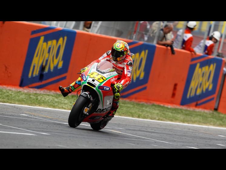 -Moto GP- Season 2012- - 46valentinorossimotogp 2 0 slideshow