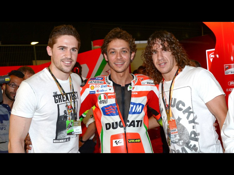 -Moto GP- Season 2012- - 46valentinorossimotogp 2 slideshow