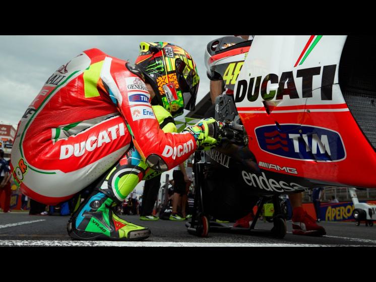 -Moto GP- Season 2012- - 46valentinorossimotogp 1 slideshow