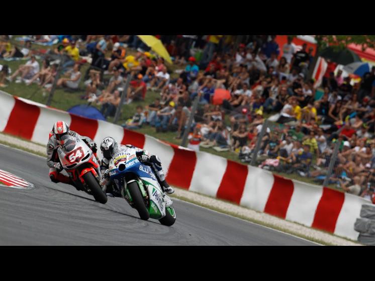 -Moto GP- Season 2012- - 54mattiapasini68yonnyhernandezmotogp slideshow