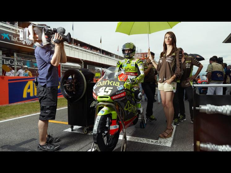 -Moto GP- Season 2012- - 55hectorfaubelmoto3 slideshow