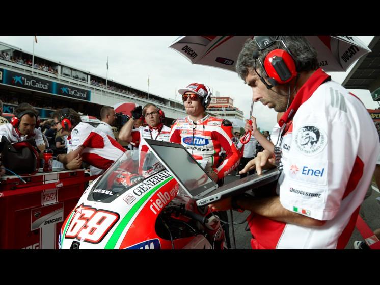 -Moto GP- Season 2012- - 69nickyhaydenmotogp 0 slideshow