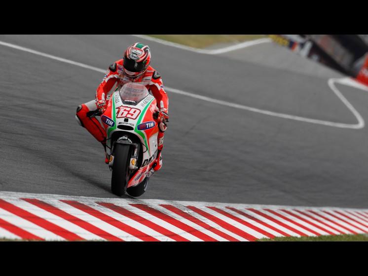 -Moto GP- Season 2012- - 69nickyhaydenmotogp slideshow