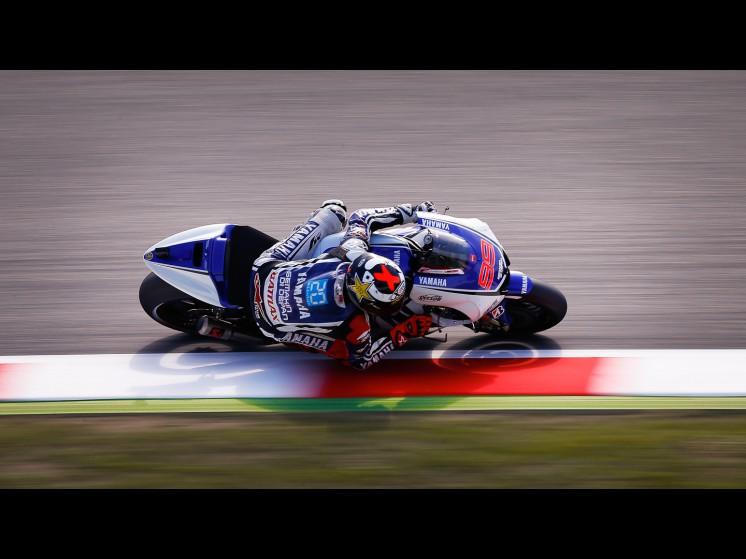 -Moto GP- Season 2012- - 99jorgelorenzomotogp 2 0 slideshow
