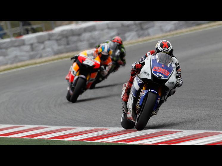 -Moto GP- Season 2012- - 99jorgelorenzomotogp 2 1 slideshow