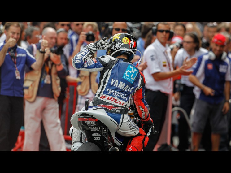-Moto GP- Season 2012- - 99jorgelorenzomotogp 2 2 slideshow