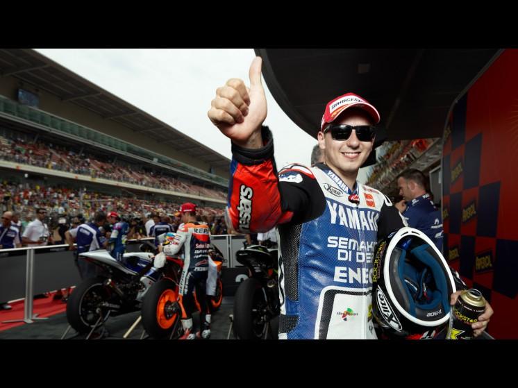 -Moto GP- Season 2012- - 99jorgelorenzomotogp 2 3 slideshow