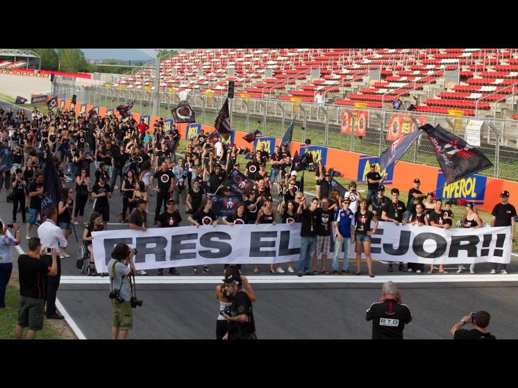 -Moto GP- Season 2012- - 99jorgelorenzomotogp 2 slideshow