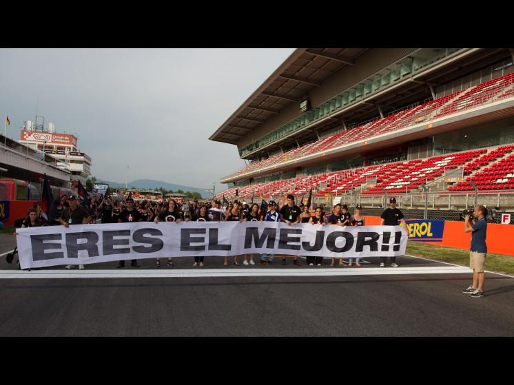 -Moto GP- Season 2012- - 99jorgelorenzomotogp 3 slideshow