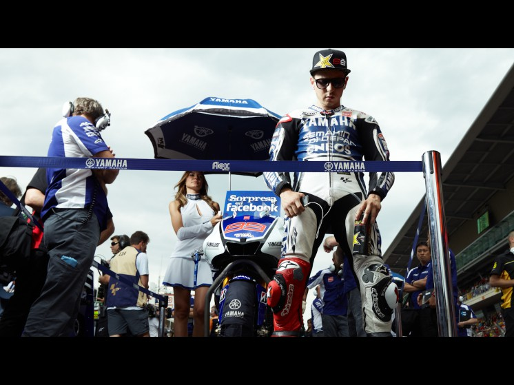 -Moto GP- Season 2012- - 99jorgelorenzomotogp 1 slideshow