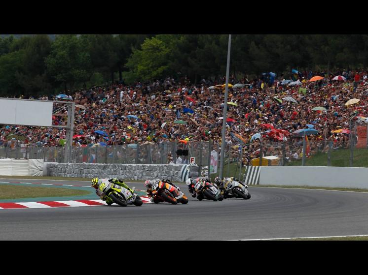 -Moto GP- Season 2012- - moto2 1 slideshow