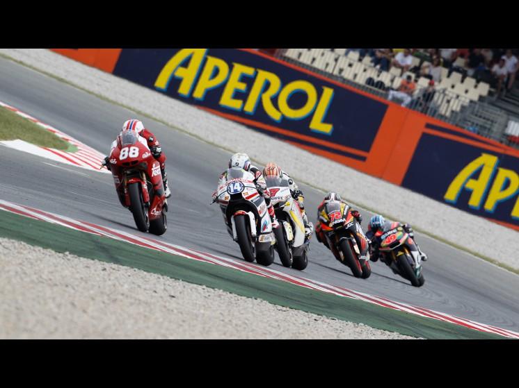 -Moto GP- Season 2012- - moto2 2 slideshow