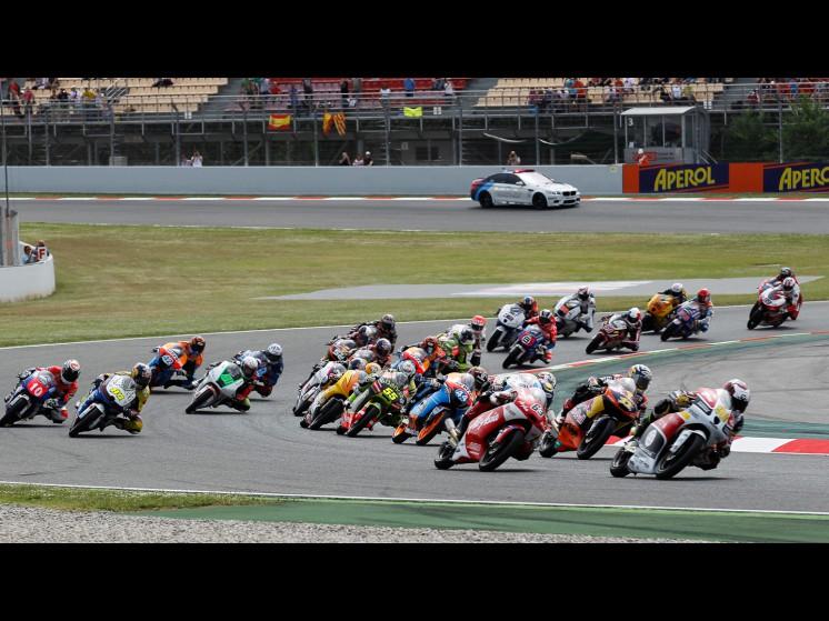 -Moto GP- Season 2012- - moto3 1 0 slideshow