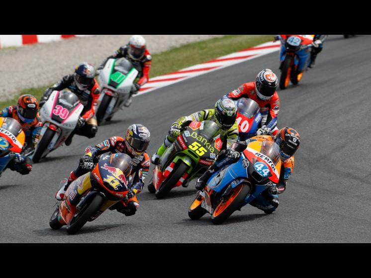 -Moto GP- Season 2012- - moto3 2 slideshow