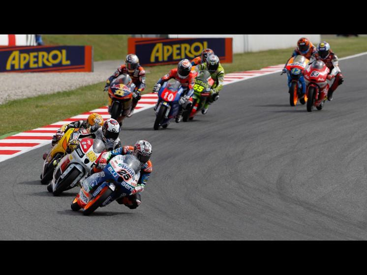 -Moto GP- Season 2012- - moto3 4 slideshow