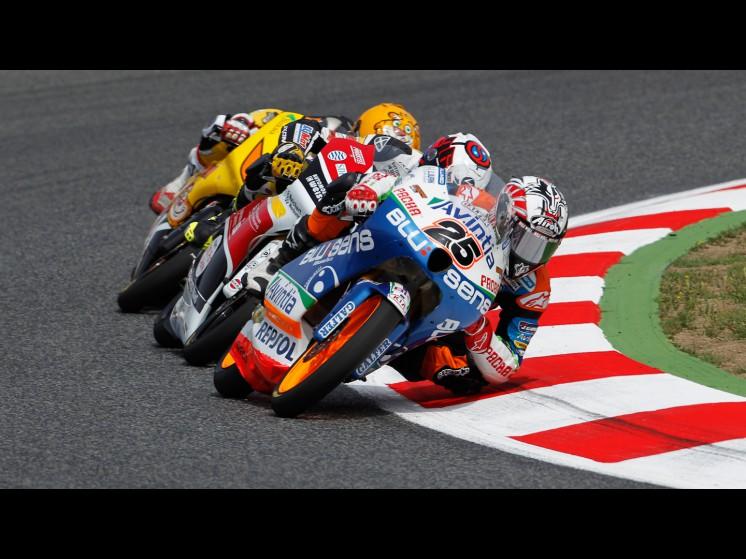 -Moto GP- Season 2012- - moto3 6 slideshow