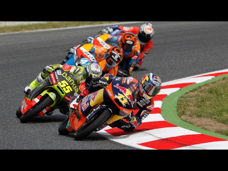 -Moto GP- Season 2012- - moto3 7 slideshow