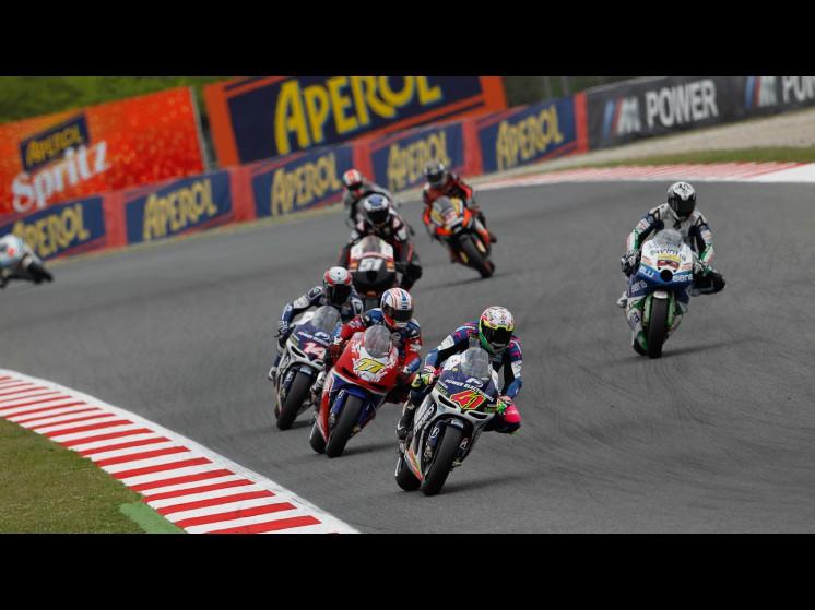 -Moto GP- Season 2012- - motogp 4 slideshow