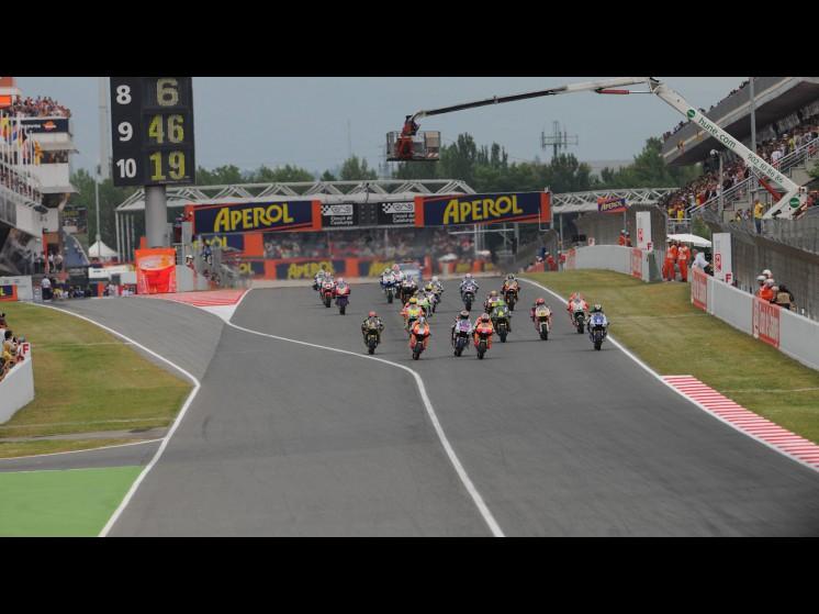 -Moto GP- Season 2012- - motogp 0 slideshow