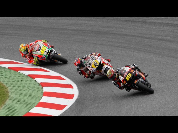 -Moto GP- Season 2012- - motogp slideshow
