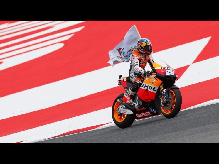 -Moto GP- Season 2012- - pedrosa1 slideshow