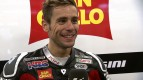 Catalunya 2012 - MotoGP - Test Post-GP - Interview - Alvaro Bautista