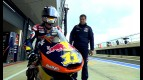 Silverstone - 2012 - Moto3 - FP2 - Highlights