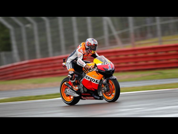 -Moto GP- Season 2012- - gbr12 01stonermotogp  ara6079 slideshow