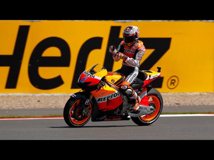 -Moto GP- Season 2012- - gbr12 01stoner  ara7943 slideshow