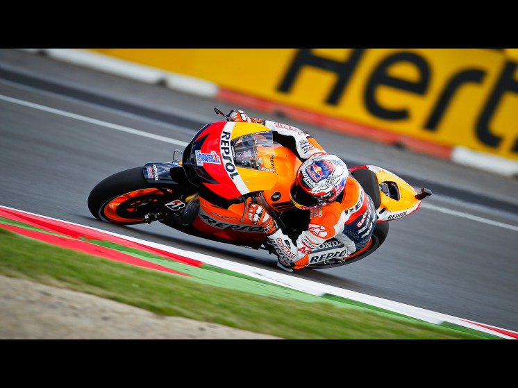 -Moto GP- Season 2012- - gbr12 01stoner  ara8290 slideshow