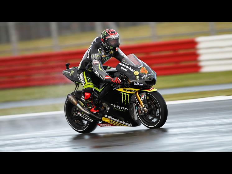 -Moto GP- Season 2012- - gbr12 04doviziosomotogp  ara5923 slideshow