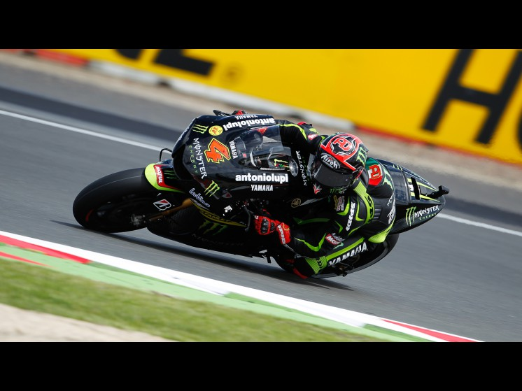 -Moto GP- Season 2012- - gbr12 04dovizioso  ara8257 slideshow