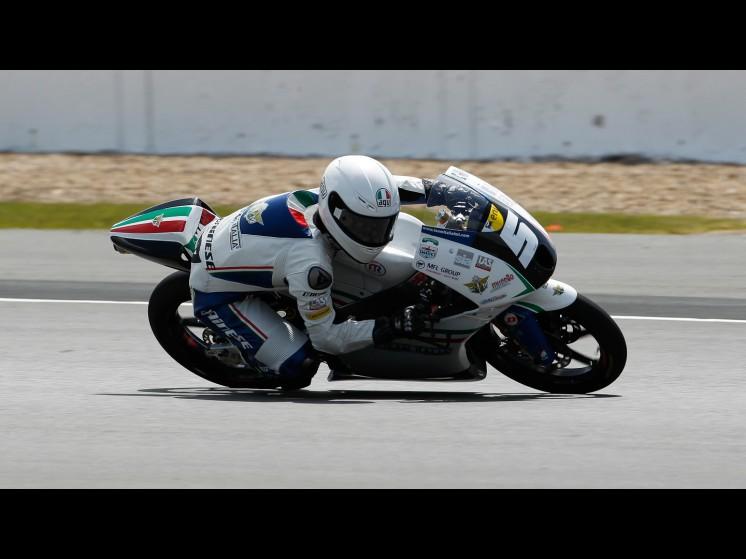 -Moto GP- Season 2012- - gbr12 05fenati  ara7469 slideshow