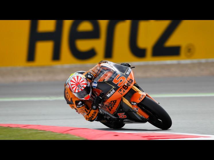 -Moto GP- Season 2012- - gbr12 05zarco  ara8438 slideshow