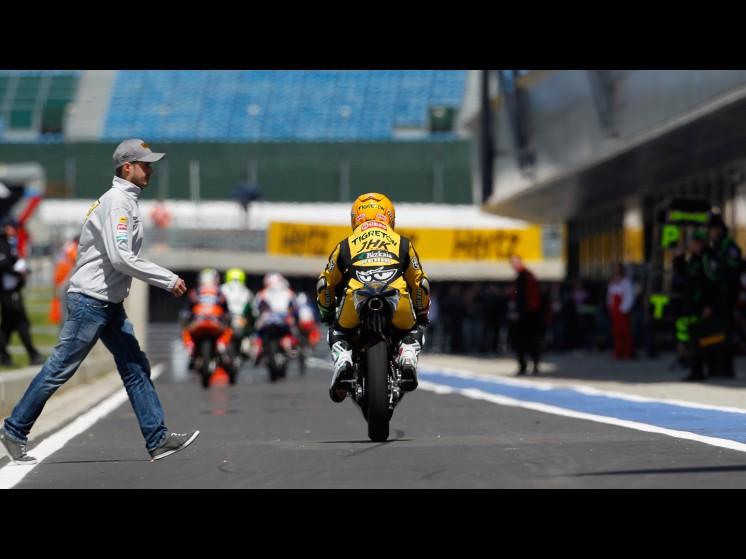 -Moto GP- Season 2012- - gbr12 07vazquez  ara7877 slideshow
