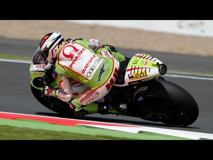 -Moto GP- Season 2012- - gbr12 08barbera  ara8232 slideshow