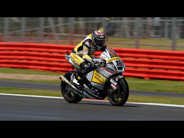 -Moto GP- Season 2012- - gbr12 12luthi  ara6991 slideshow