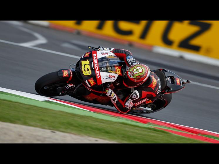 -Moto GP- Season 2012- - gbr12 19bautista  ara8280 slideshow