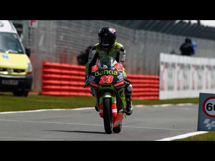 -Moto GP- Season 2012- - gbr12 23moncayo  ara7836 slideshow