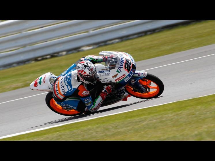 -Moto GP- Season 2012- - gbr12 25vinales  ara7512 slideshow