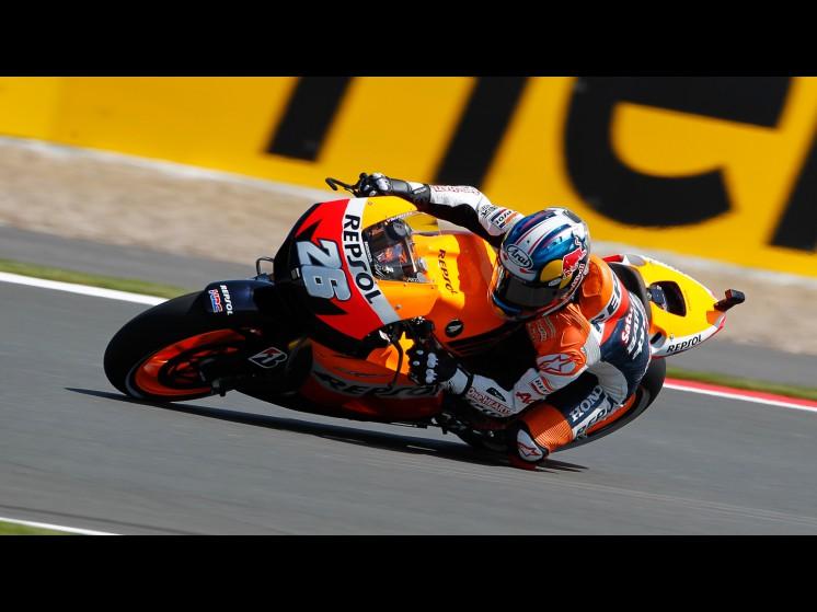 -Moto GP- Season 2012- - gbr12 26pedrosa  ara8064 slideshow