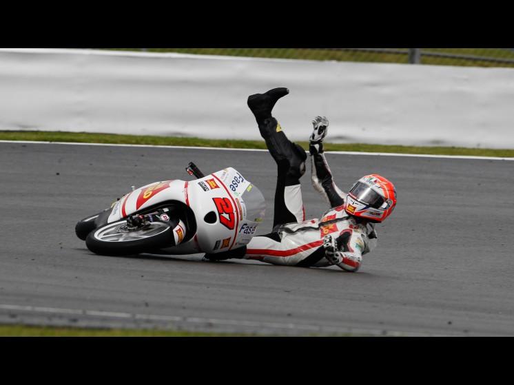 -Moto GP- Season 2012- - gbr12 27antonellimoto3  ara5408 slideshow