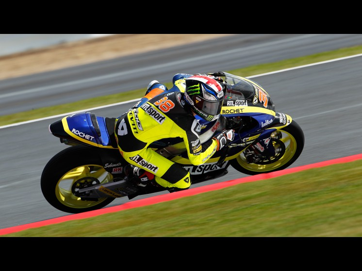-Moto GP- Season 2012- - gbr12 38smith  ara6867 slideshow