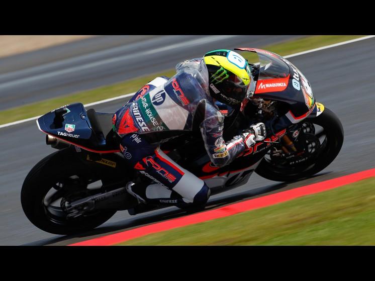 -Moto GP- Season 2012- - gbr12 40espargaro  ara7064 slideshow