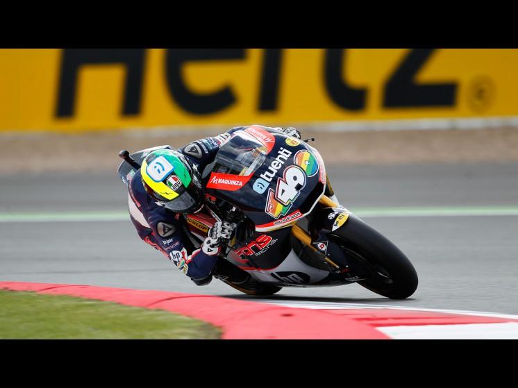 -Moto GP- Season 2012- - gbr12 40espargaro  ara8446 slideshow