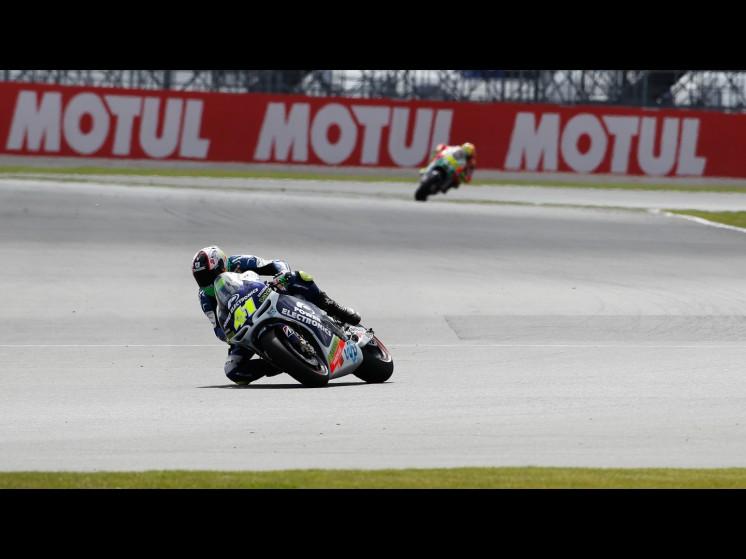 -Moto GP- Season 2012- - gbr12 41espargaro  ara8355 slideshow