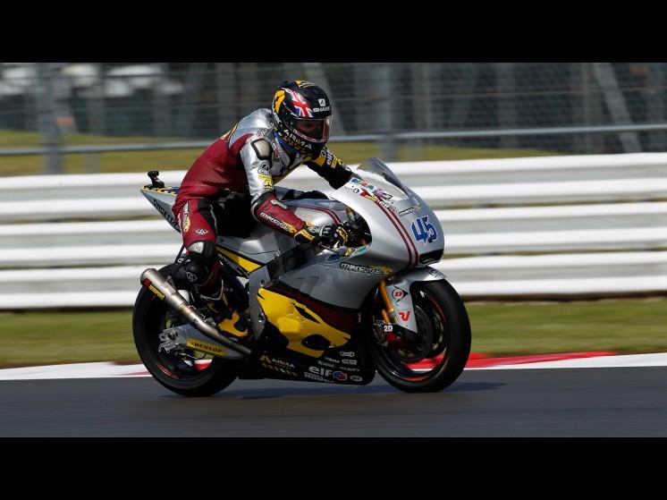 -Moto GP- Season 2012- - gbr12 45redding  ara6920 slideshow